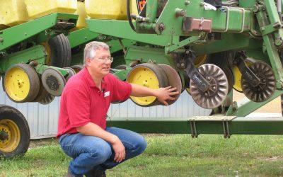 Off Season Tips to Maximize Equipment Performance