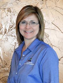 Cindy Zenk