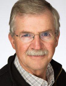 Jim Clendenin