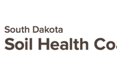Vacancy Announcement: Communications Coordinator Assigned To South Dakota Soil Health Coalition